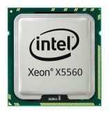 46M1086 IBM 2.80GHz 6.40GT/s QPI 8MB L3 Cache Intel Xeon X5560 Quad Core Processor Upgrade