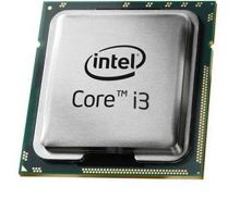 69Y4582 IBM 3.06GHz 2.50GT/s DMI 4MB L3 Cache Intel Core i3-540 Dual Core Desktop Processor Upgrade