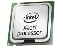 13M8294 IBM 3.20GHz 800MHz FSB 2MB L2 Cache Intel Xeon Processor Upgrade for xSeries 236 336 346