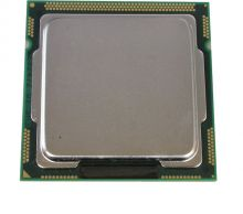 71Y6960 IBM 2.93GHz 2.50GT/s DMI 4MB L3 Cache Intel Core i3-530 Dual Core Desktop Processor Upgrade