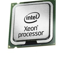0A89402 IBM 2.40GHz 5.86GT/s QPI 12MB L3 Cache Intel Xeon E5645 6 Core Processor Upgrade