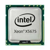 81Y5958 IBM 3.06GHz 6.40GT/s QPI 12MB L3 Cache Intel Xeon X5675 6 Core Processor Upgrade